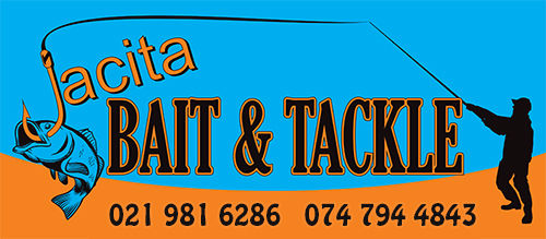Jacita Bait & Tackle