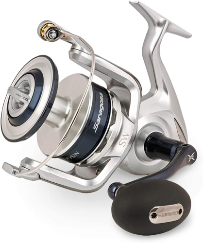 Picture of SHIMANO Saragosa SW20000