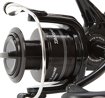 Picture of  DAIWA Black Widow BR 5000