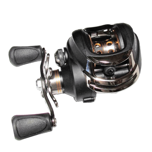 Picture of ADRENALIN ADR 103 Baitcaster