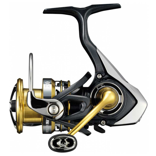 Picture of Daiwa Exceler