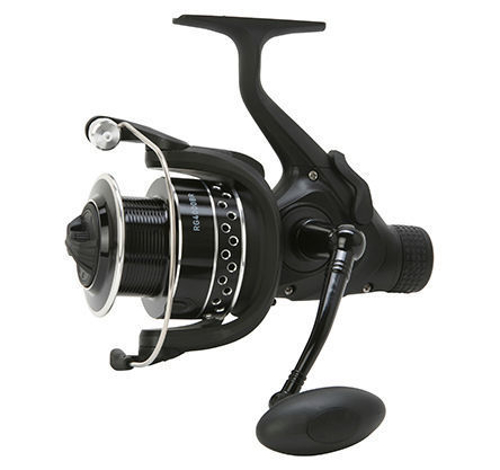 Picture of DAIWA Regal BR 3000