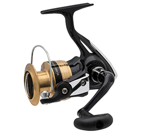 Picture of DAIWA Sweepfire 4000
