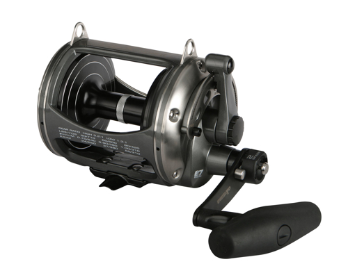 Picture of Okuma SLX