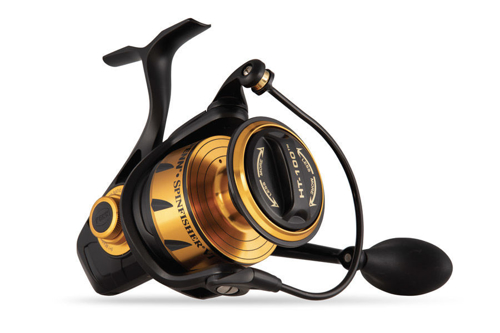 Picture of PENN Spinfisher VI 4500