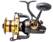 Picture of PENN Spinfisher VI 6500 Long Cast