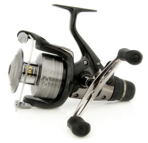 Picture of SHIMANO Baitrunner XT 8000RB