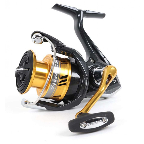 Picture of Shimano Sahara