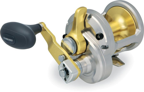 Picture of Shimano Talica