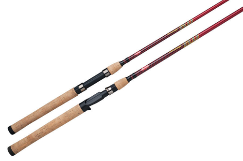 Picture of BERKLEY Cherrywood Spin 7ft HS