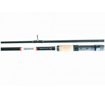 Picture of DAIWA Megaforce Spin 8ft6 1-2oz 2pc XH