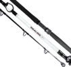 Picture of DAIWA Sealine X Boat 5ft8 15-24kg 1pc