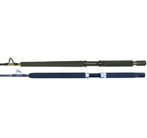 Picture of DAIWA Tournament Powerlift SLT 5'ft8 24-37kg