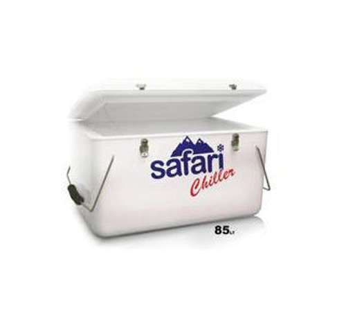 Picture of Safari Chiller Fibre Glass