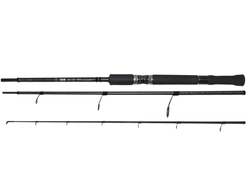 Picture of SHIMANO Aerocast 8ft6 40-80g 3pc