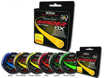 Picture of GRINDER 8x 20lb 300m Yellow