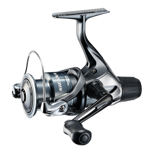 Picture of SHIMANO Sienna SN4000RE