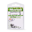 Picture of Mustad Demon Circle Fine 4/0