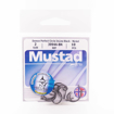 Picture of Mustad Classic Circle 9/0