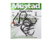 Picture of MUSTAD Ringed Chinu 2/0