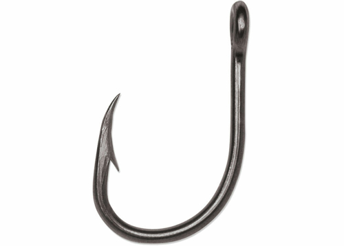 Picture of VMC Faultless O'Shaughnessy Live Bait 9260CB 8/0