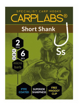 Picture of CARPLABS Short Shank 6
