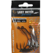 Picture of Savage Gear Weedless EWG Hooks