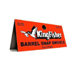 Picture of KINGFISHER Snap Swivel 12