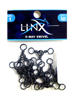 Picture of LINX 3-Way Swivel 8