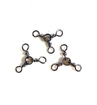 Picture of Pro-Hunter 3-Way Swivel 8
