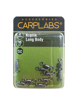 Picture of CarpLabs Long Body Rolling Swivel 4