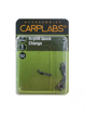 Picture of CarpLabs Quick Change Swivel 7
