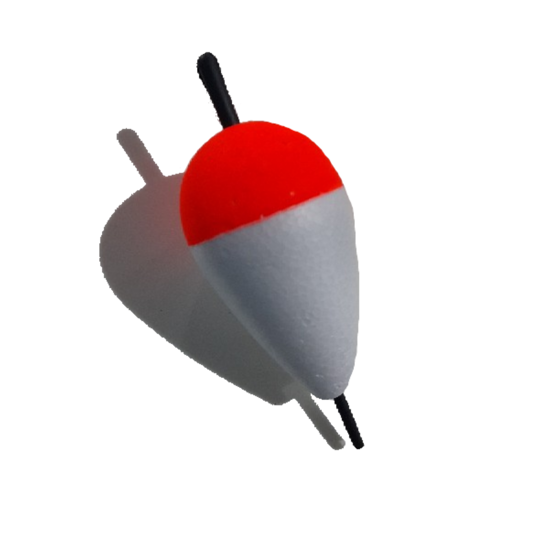 Picture of Linx Cone Float
