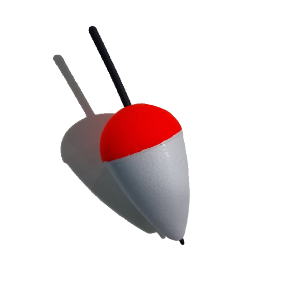 Picture of Linx Cone Float Extra Large