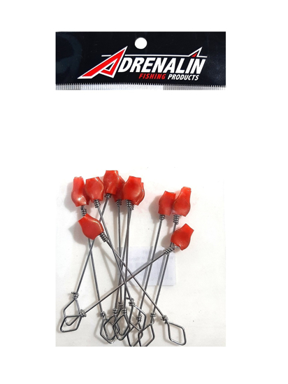 Picture of Adrenalin Dingle Wire M