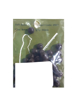 Picture of Adrenalin Soft Bead