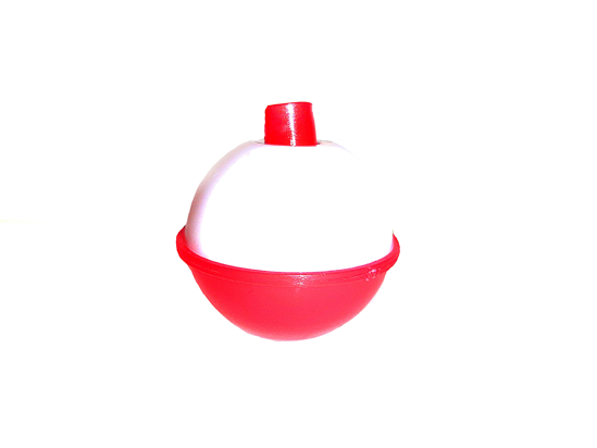 Picture of Adrenalin Bubble Float 30mm