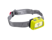 Picture of DOW Kilimanjaro High Performance Headlamp