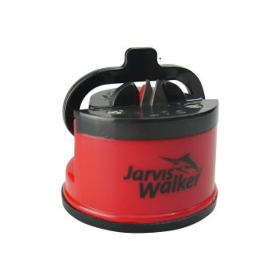 Picture of Jarvis Walker Sharpener with Vacuum Base