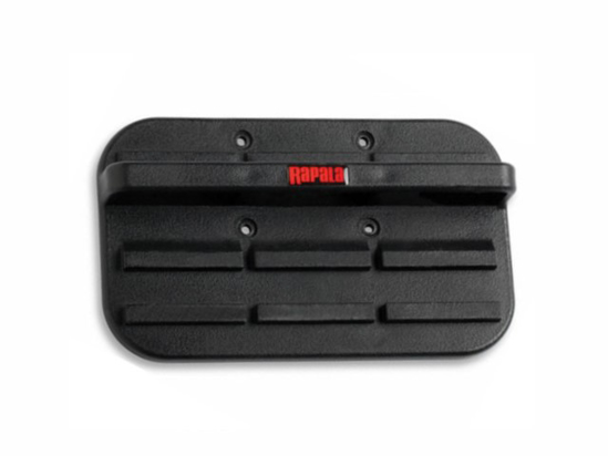 Picture of Rapala Magnetic Tool Holder Kit 2