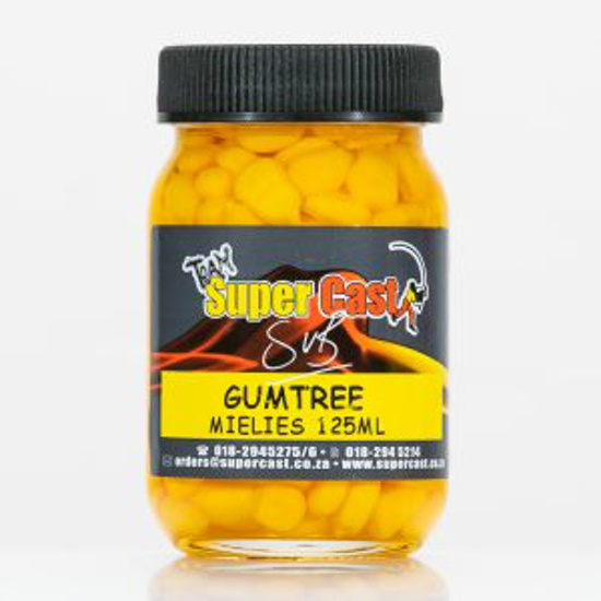 Picture of Super Cast 125ml Mielies Gumtree