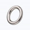 Picture of BKK Solid Ring 9