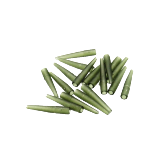 Picture of Docks Anti Tangle Sleeves 20mm Green
