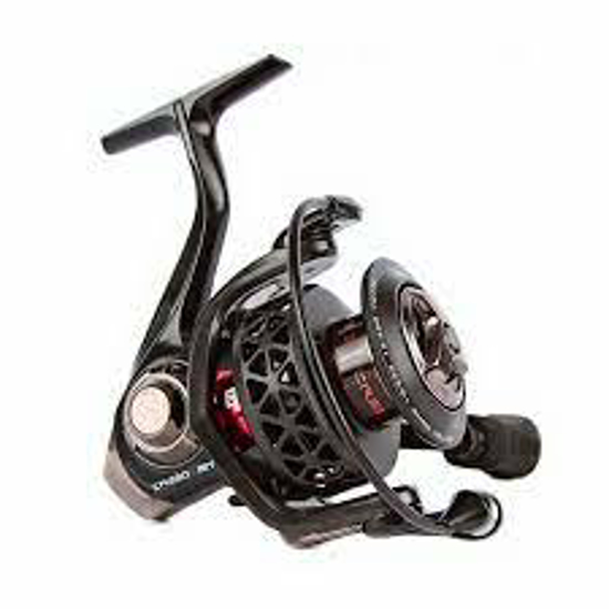 Picture of 13 FISHING Creed GT 4000