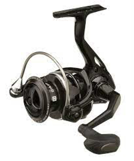 Picture of 13 FISHING Creed X 4000