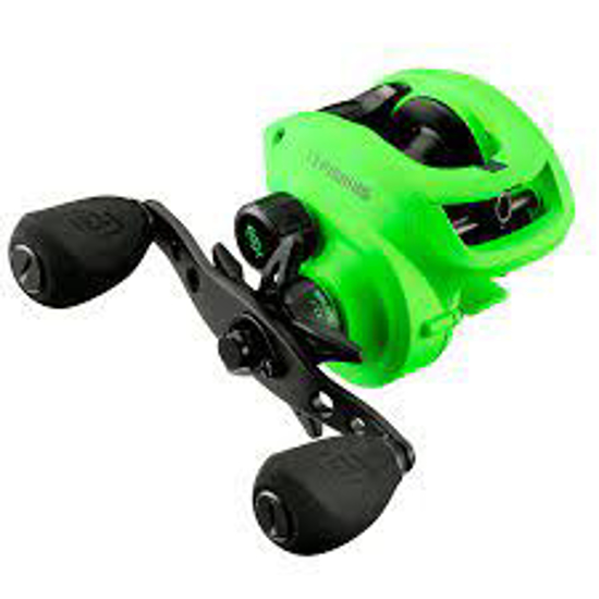 Picture of 13 FISHING Inception Sport Z