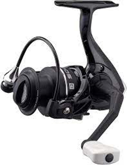Picture of 13 Fishing Source X