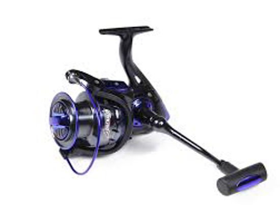 Picture of ADRENALIN Blue Surf 9000