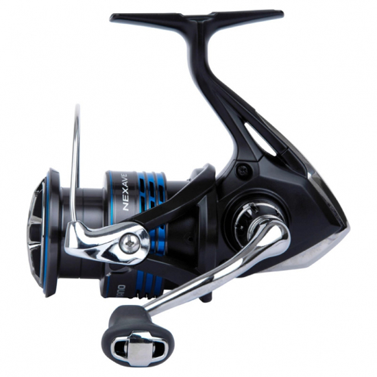 Picture of SHIMANO Nexave FI C5000HG