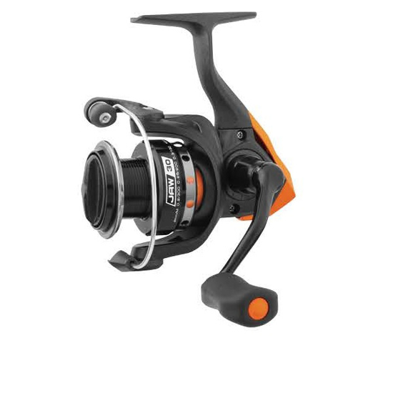 Picture of OKUMA Jaw Spin 40